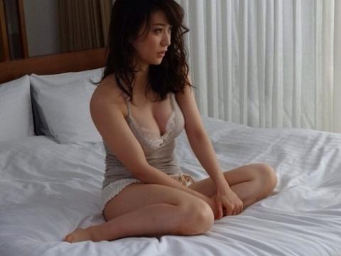 ooyuko18.jpg