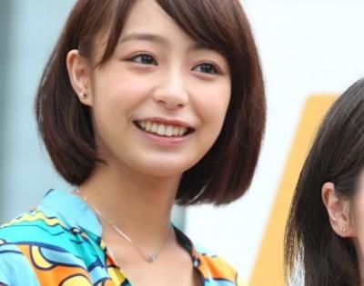 rocketpunch_ugaki_misato1.jpg