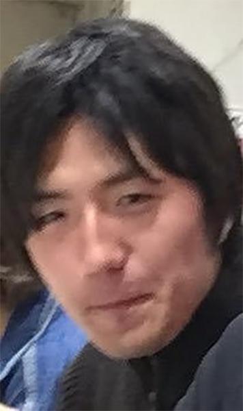 shiraishi_takahiro.jpg