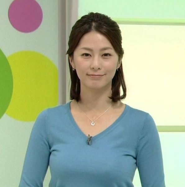 sugiura-yuki03.jpg