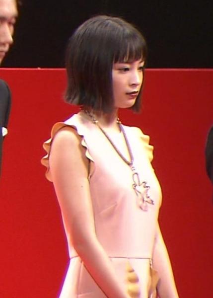 suzuhi12.jpg