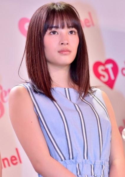 suzuhi19.jpg