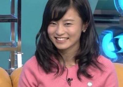 【エンタメ画像】【画像】小島瑠璃子のお●ぱい、爆発しそう!!!!!!!!!!