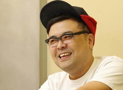 【エンタメ画像】【衝撃告白】とろサーモン久保田、先月の給料がヤベえええええええええええええええ