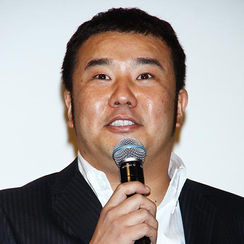 tsutsumishita.jpg