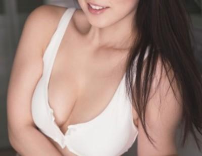 usui_shiori-31.jpg