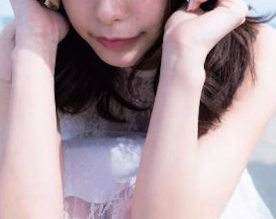 【エンタメ画像】【最新画像】宇垣美里アナのグラビアがクッソエ□かわええええええええええええええええ