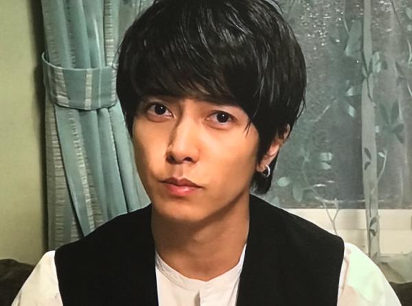 【エンタメ画像】【衝撃】山下智久がジャニー社長から私的にプールへ呼び出された理由!!!!!!!!!!!!
