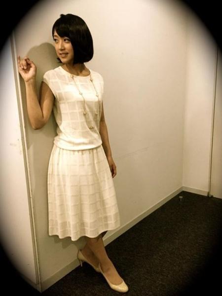 yoshie18.jpg