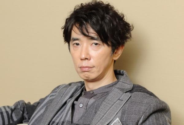 【衝撃】ユースケ・サンタマリア、一人暮らしなのに光熱費が月20万円!その内訳がガチでヤバすぎる…