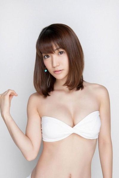 yuasuooheg1.jpg