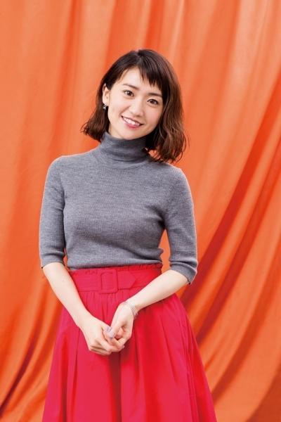 yuushima14.jpg