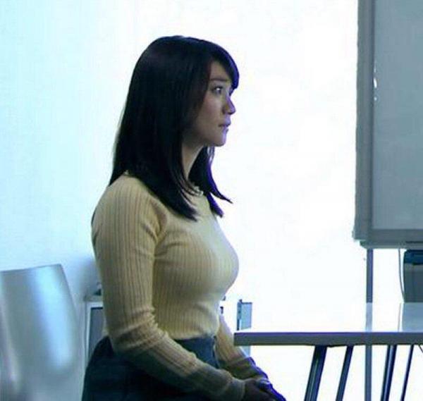 yuushima16.jpg