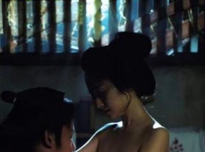 【エンタメ画像】【お宝画像】安達祐実のフルボッキ乳首筋で抜きたいヤツはちょっと来い♪