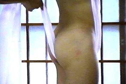 ◆新シリーズ◆裸祭り(野北祇園祭り)