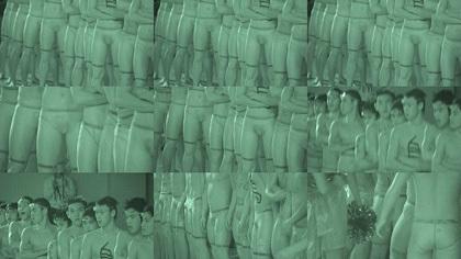 紹介している動画のキャプチャ画像