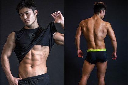 Male Model TOKYO 48.jpg
