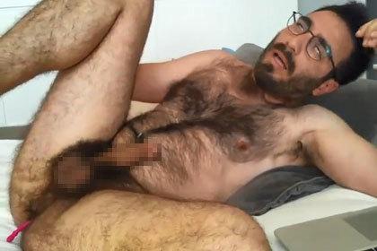 Hairy Turkish daddy.jpg