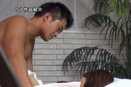 国民的アイドルの熱愛スキャンダル動画