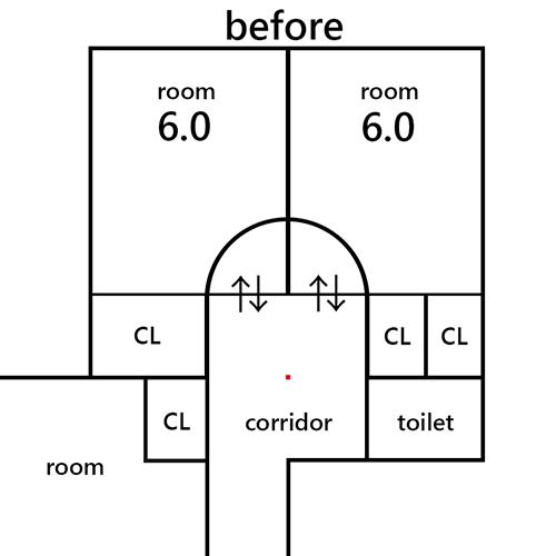 2kai-corridor3.jpg