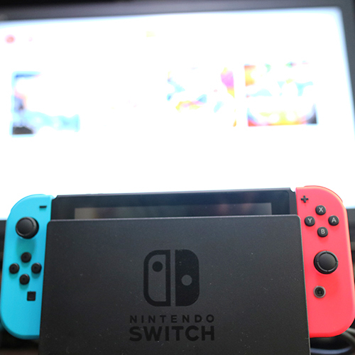 Nintendo_Switch6.jpg
