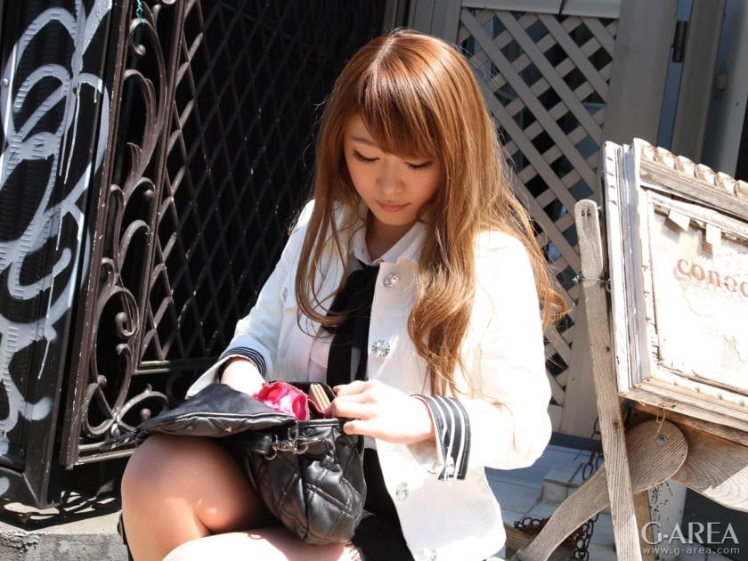 G-AREA_りの_B85(D)W/60H/86_0