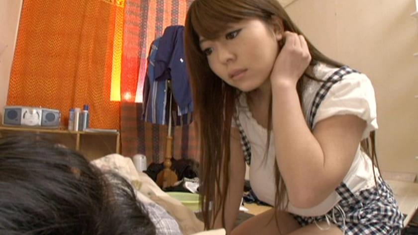 ladyhunter_めぐみ_T152_B103(H-70)_W61_H88_0