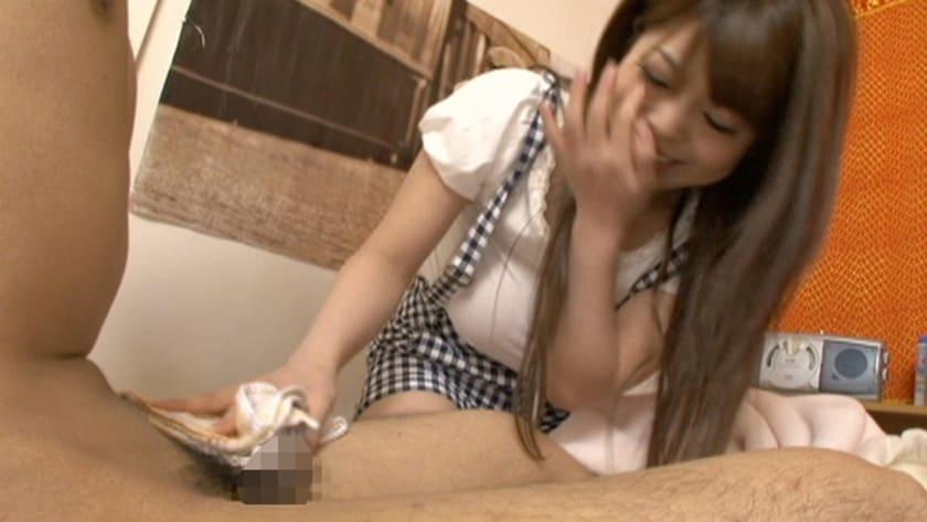 ladyhunter_めぐみ_T152_B103(H-70)_W61_H88_2