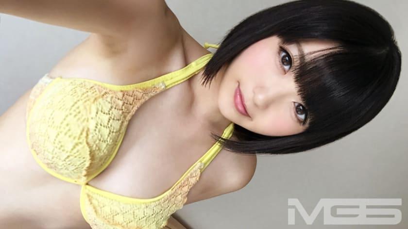 俺の素人_ゆめ_20歳_女子大生_top