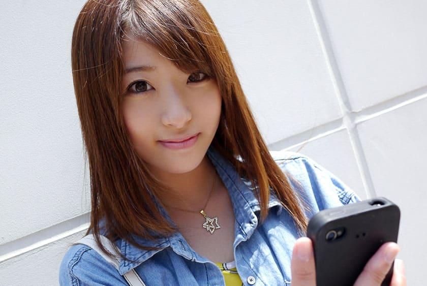 Tokyo247_さき_B86(E)/W58/H86_top