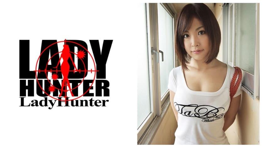 ladyhunter_のぞみ_T165_B88(D-70)_W59_H85_top