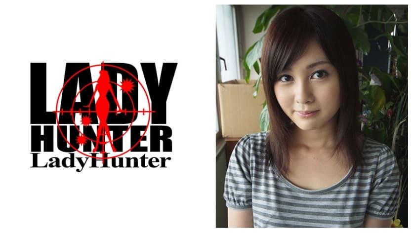 ladyhunter_あやこ_T152_B83(C-70)_W59_H85_top