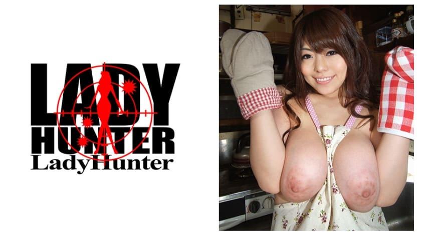 ladyhunter_めぐみ_T152_B103(H-70)_W61_H88_top