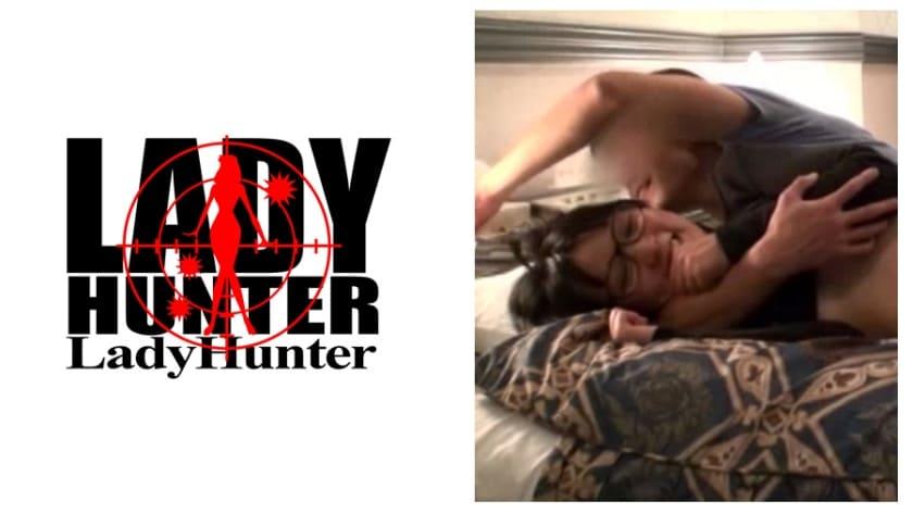 ladyhunter_あき_T155_B83(B-70)_W59_H87_top