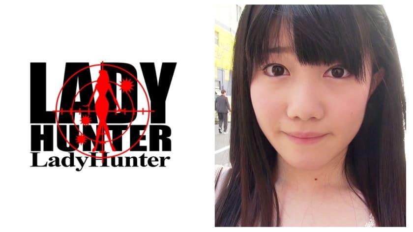 ladyhunter_もも_T150_B90(E-70)_W61_H90_top