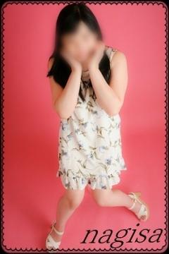 nagisa (1)