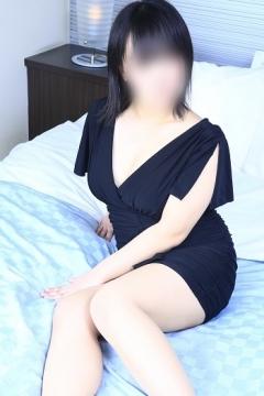 misaki (22)