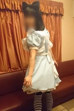 natsuki (41)