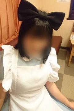natsuki (42)