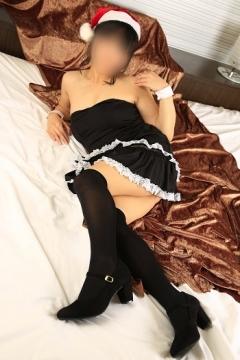 misaki (48)