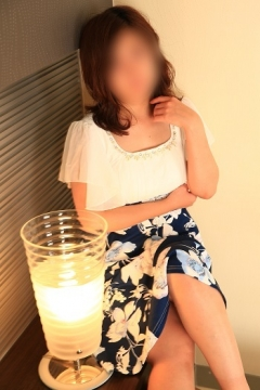 shizuku (44)