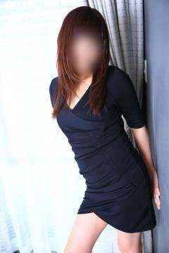 nana (34)