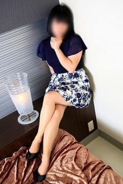 natsuki(56)_20190704075445115.jpg