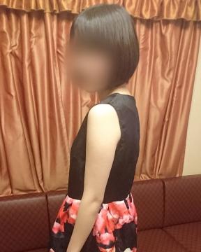 sora_20190109083816946.jpg