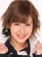 cute岡井