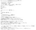 アマテラス亜美口コミ6
