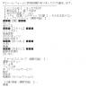 直アポ淑女ばん口コミ4-1