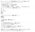 BBW名古屋店霜月口コミ