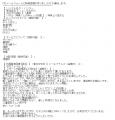 レンタルWifu亜季口コミ
