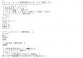 ラブココ篠原ささ口コミ1-1
